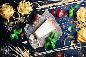 One pot pasta, des recettes siples à réaliser